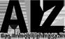 AIZ - Das Immobilienmagazin