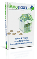 Immoticket24 Gratis-Report