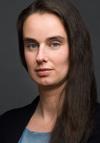 Viktoria Baur